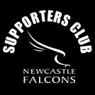 Newcastle Falcon Supporters Club
